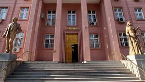 Hakimlerden Yargıtay'a sert eleştiri