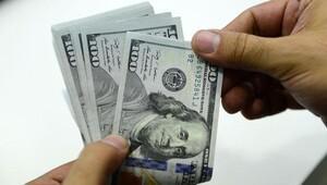 Dolar fiyatları kaç TL oldu? Dolar güne kaç TL'den başladı? 8 Şubat 2016