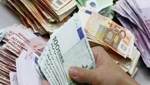 Euro fiyatları bugün ne kadar oldu? Euro güne kaç TL'den başladı? 8 Şubat 2016