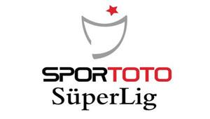 Spor Toto Süper Lig'de 20. hafta puan durumu! Süper Lig'de lider kim?