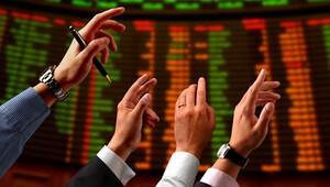 VİOP dünyanın en hızlı büyüyen piyasası oldu