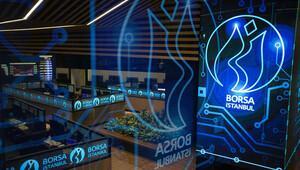Piyasalar karıştı, Borsa İstanbul da düştü