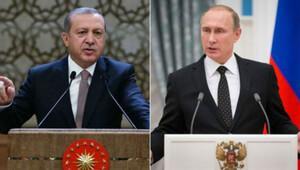 Times'tan Türkiye-Rusya krizi yorumu: Dünya istikrarsızlaşıyor