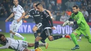 Beşiktaş – Torku Konyaspor maçı ne zaman, saat kaçta, hangi kanalda?
