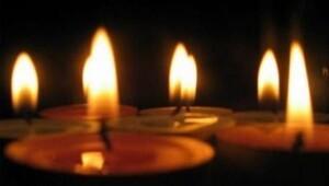 Dikkat! İstanbul Anadolu Yakası'nda elektrik kesintisi