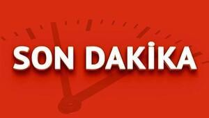 Gece yarısı Şırnak'tan kahreden haber: İki şehit