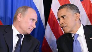 ABD Rusya'ya karşı müttefikleri için milyarlar harcayacak