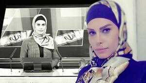 İran'da taciz skandalı! Devlet televizyonunun iki yöneticisi görevden alındı