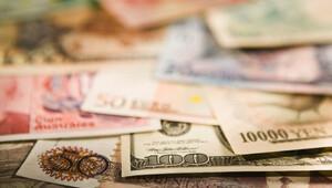 Piyasalar umudunu dünyanın diğer ucuna mı bağladı?