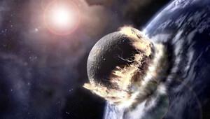 Manyetik kutupların değişimi dünyanın sonunu mu getirecek?