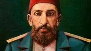 Sultan II. Abdülhamid Han'ın ölümünün 98. yıldönümü! II. Abdülhamid kimdir?