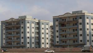 Irak Kürt bölgesinde kriz konutları da vurdu: 300 bin dolarlık villalar 170 bin dolara indi