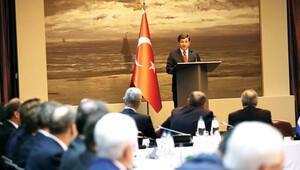 Türkiye hem kârlı hem güvenli ülke