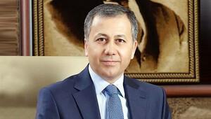 Gaziantep'e 2 bin 690 yeni öğretmen atandı