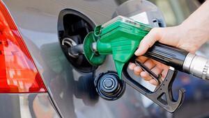 Ucuz petrol Amerikalıya yaradı