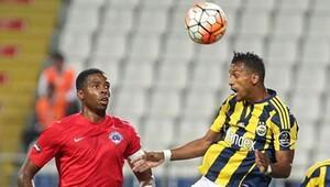 Fenerbahçe - Kasımpaşa maçı ne zaman, saat kaçta, hangi kanalda?