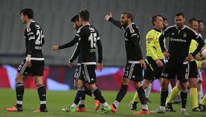 Spor yazarları Beşiktaş-Torku Konyaspor maçı için ne dedi?