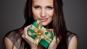 Sevgililer Günü'nde çaktırmadan kendimize alabileceğimiz 12 hediye!
