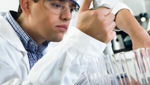 Bilimsel sahtekarlık ne kadar yaygın?