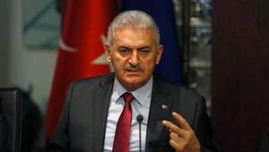 Bakan Yıldırım'dan, İstanbul-İzmir otoyolu ile ilgili önemli açıklamalar