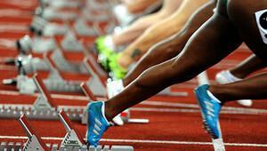 IAAF bir sponsorunu daha kaybetti