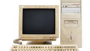 Bilgisayarlar yaşlanıp ölür mü?