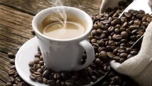 Mükemmel Kahvenin Formülü Nedir?