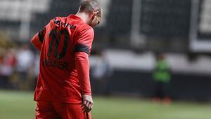 Hollanda'dan Sneijder iddiası! Çin...
