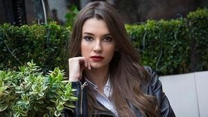 Kiralık Aşk'ın İz'i Leyla Lydia Tuğutlu diziden ayrıldı!