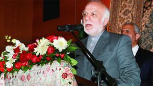 İran yeni ekonomik plan önerdi