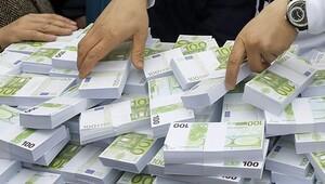 Euro fiyatları bugün ne kadar oldu? Euro güne kaç TL'den başladı? 12 Şubat 2016