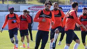 Trabzonspor'a bir günde ikinci şok!