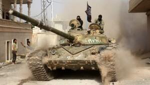 Suriye çatışmasızlık anlaşmasında 5 belirsiz nokta
