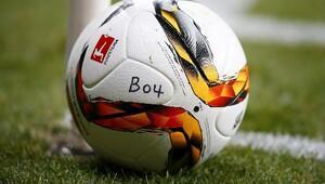 Bundesliga'da 21. hafta maçları