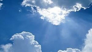 Meteoroloji: Hava sıcaklıkları 8-15 derece artacak