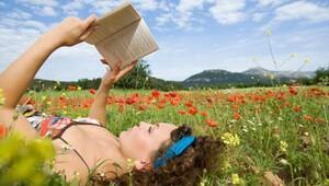 Seyahat konulu en iyi 10 kitap