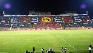 Eskişehirspor - Antalyaspor maçı ne zaman, saat kaçta, hangi kanalda?