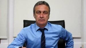 Göztepe SK Önder Özen'le prensip anlaşmasına vardı