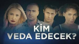 Big Brother Türkiye'de bu hafta kim elenecek? - 11. hafta eleme listesi