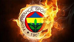 Fenerbahçe'den tweet'li tepki