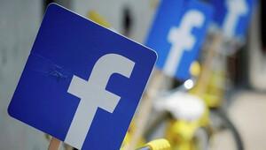 Fransa'dan Facebook'a kötü haber!