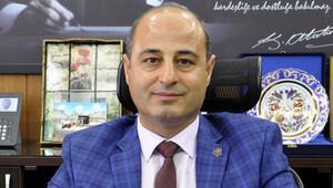 Isparta Emniyet Müdürü Halil Altan: Kadınların yüzde 9'u yemeği yaktığı için şiddete uğradı