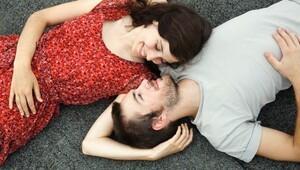 Bugün Sevgililer Günü... Peki siz nasıl bir sevgilisiniz?