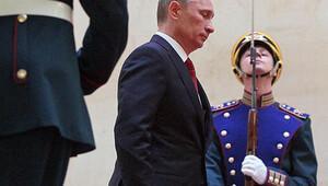 Rusya'da Türklerle yüzlerce anlaşma izin bekliyor