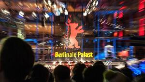 Berlinale fırtınası