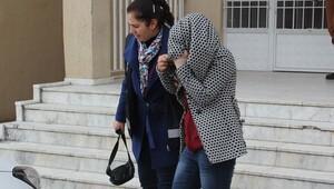 Adıyaman'da sahte kimlikle sınava giren 3 kişi yakalandı