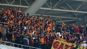 Galatasaray'da 'istifa' sesleri!