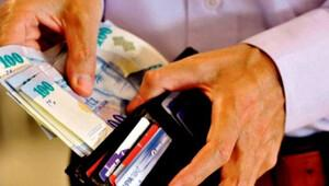 KOBİ'lere nakit krediler 6 yılda 3 katına yükseldi