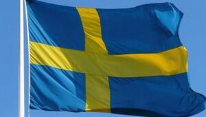 İsveç'te müzelere giriş artık ücretsiz