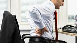 Kuyruk sokumu ağrılarının nedenleri nelerdir?